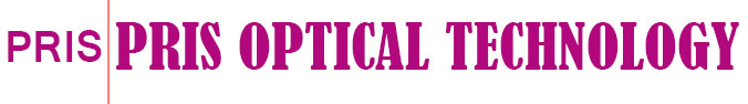 Prisms Optical Technology | Optical Technology| zspris.com.au. Call Sherry +61-452 368 330